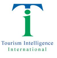 TourismIntelligenceLogoNew.jpg