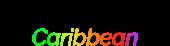300-Springboard-Logo-Black-Text (1).png