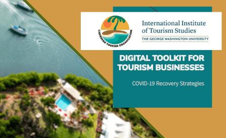tourism digital toolkit