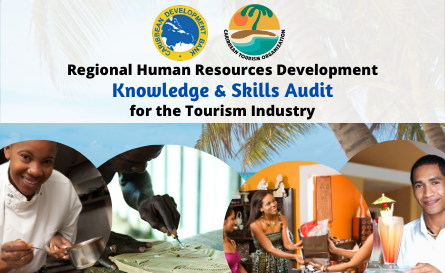 regional skills audit cto image