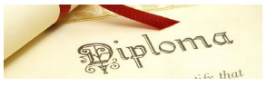 diploma-courses-293