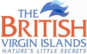 british-virgin-islands19