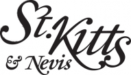 st-kitts-and-nevis32