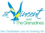 st-vincent-and-the-grenadines35
